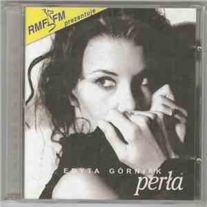 Edyta Górniak - Perła download flac