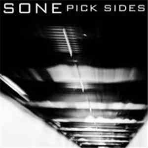 Sone  - Pick Sides download flac