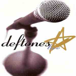 Deftones - Live download flac