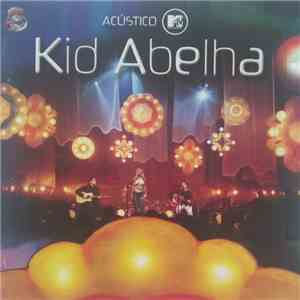 Kid Abelha - Acústico MTV download flac
