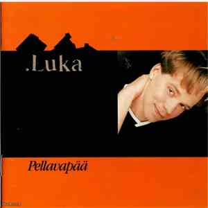 Luka  - Pellavapää download flac