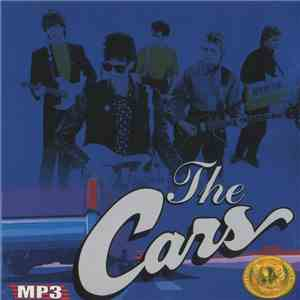 The Cars - MP3 download flac
