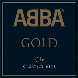 ABBA - Gold (Greatest Hits) download flac
