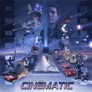 Owl City - Cinematic download flac