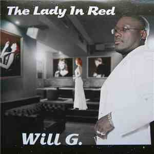 Will G. - The Lady In Red download flac