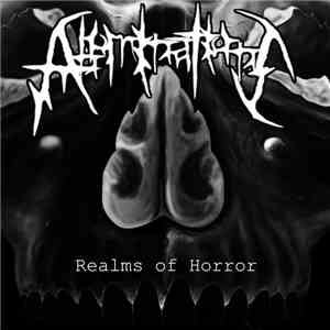 Abominations - Realms Of Horror download flac