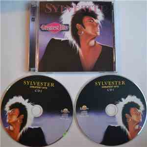 Sylvester - Greatest Hits download flac