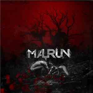 Malrun - Two Thrones download flac