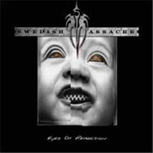 Swedish Massacre - Eyes of Reflection download flac