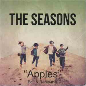 The Seasons  - Apples download flac
