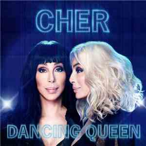 Cher - Dancing Queen download flac