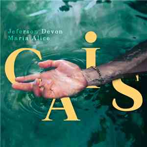 Jeferson Devon - Cais download flac