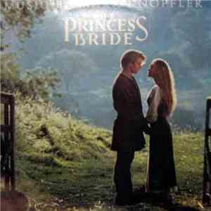 Mark Knopfler - The Princess Bride download flac
