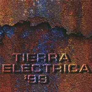 Various - Tierra Electrica '99 download flac