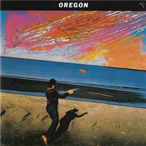 Oregon - Oregon download flac