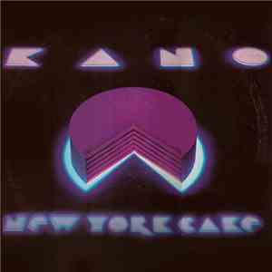 Kano - New York Cake download flac
