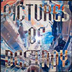 Carlos Solís - Pictures Of Destroy download flac
