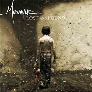 Mudvayne - Lost And Found download flac