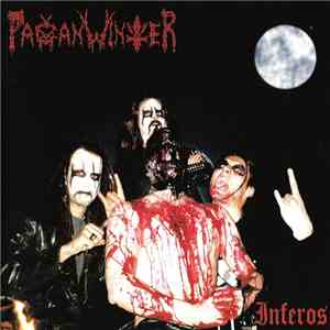 Pagan Winter - Inferos download flac