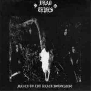 Vlad Tepes - March To The Black Holocaust download flac
