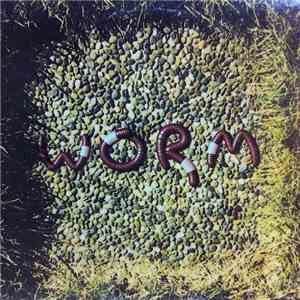 Afromix - Worm download flac