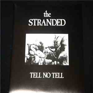 Stranded  - Tell No Tell download flac