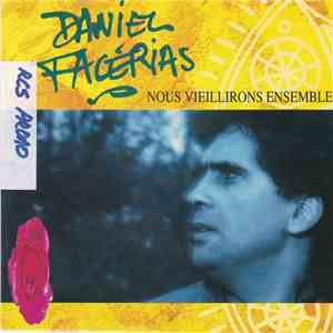 Daniel Facérias - Nous Vieillirons Ensemble download flac