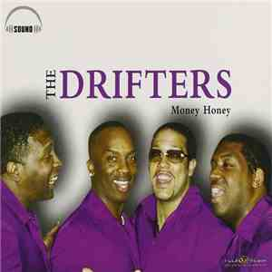 The Drifters - Money Honey download flac