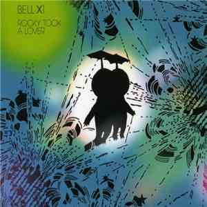 Bell X1 - Rocky Took A Lover download flac