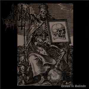 Funeral Mourning - Drown In Solitude download flac