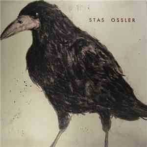 Ossler - Stas download flac