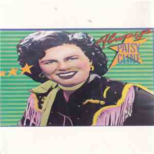 Patsy Cline - Always Patsy Cline download flac