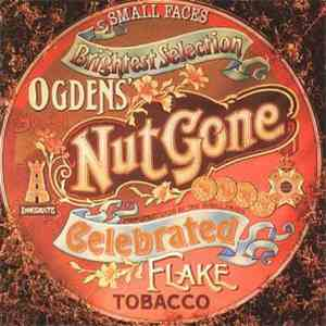 Small Faces - Ogdens' Nut Gone Flake download flac