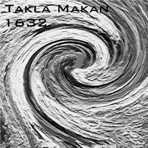 Takla Makan - 1632 download flac