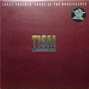 TISM - Great Truckin' Songs Of The Renaissance download flac