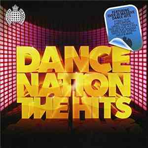 Various - Dance Nation The Hits download flac