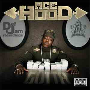DJ Khaled Presents Ace Hood - Gutta download flac
