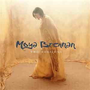 Moya Brennan - Two Horizons download flac