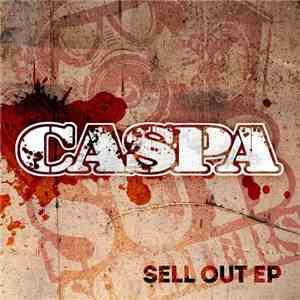 Caspa  - Sell Out EP download flac