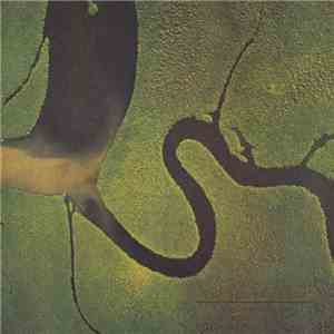 Dead Can Dance - The Serpent's Egg download flac