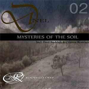 D.nel - Mysteries Of The Soil download flac