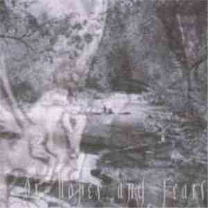 Solace Denied - Of Hopes & Fears download flac