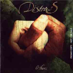 Distress - Others download flac
