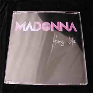 Madonna - Hung Up download flac