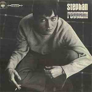 Stephan Reggiani - Stephan Reggiani Chante download flac
