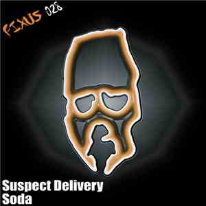 Suspect Delivery - Soda EP download flac