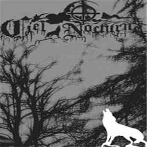 Ciel Nocturne - Season of Solitude download flac