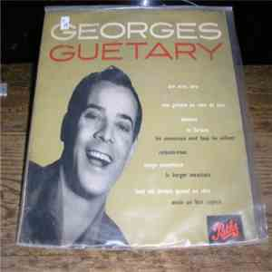 Georges Guetary - Que Sera Sera download flac
