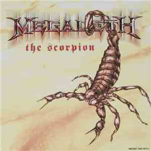 Megadeth - The Scorpion download flac