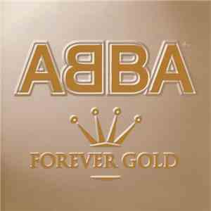 ABBA - Forever Gold download flac